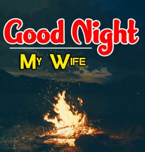 Free Latest 1080 Good Night Images Download