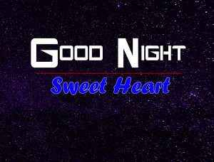 Free Latest Beautiful 4k Good Night Images Pics Download