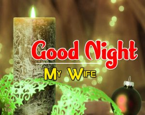 Free New 1080 Good Night Images Download
