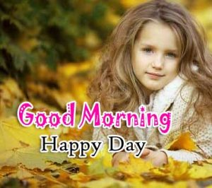 Good Morning Download HD Free 1