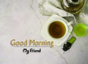 Good Morning Download HD Free