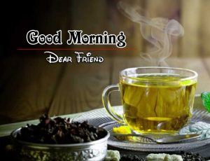 Good Morning Download Photo