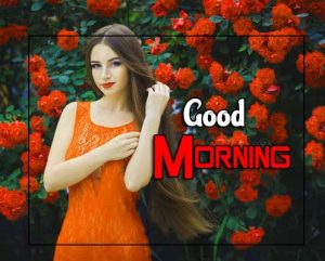 Good Morning Images Download 3