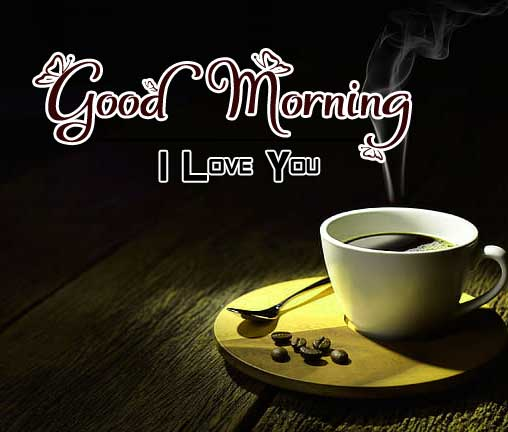 Good Morning Images Hd Free 1