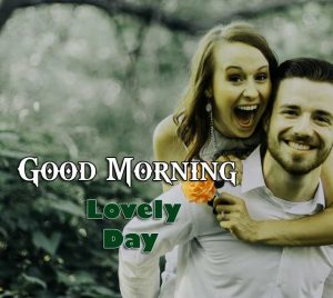 Good Morning Images Photo 2
