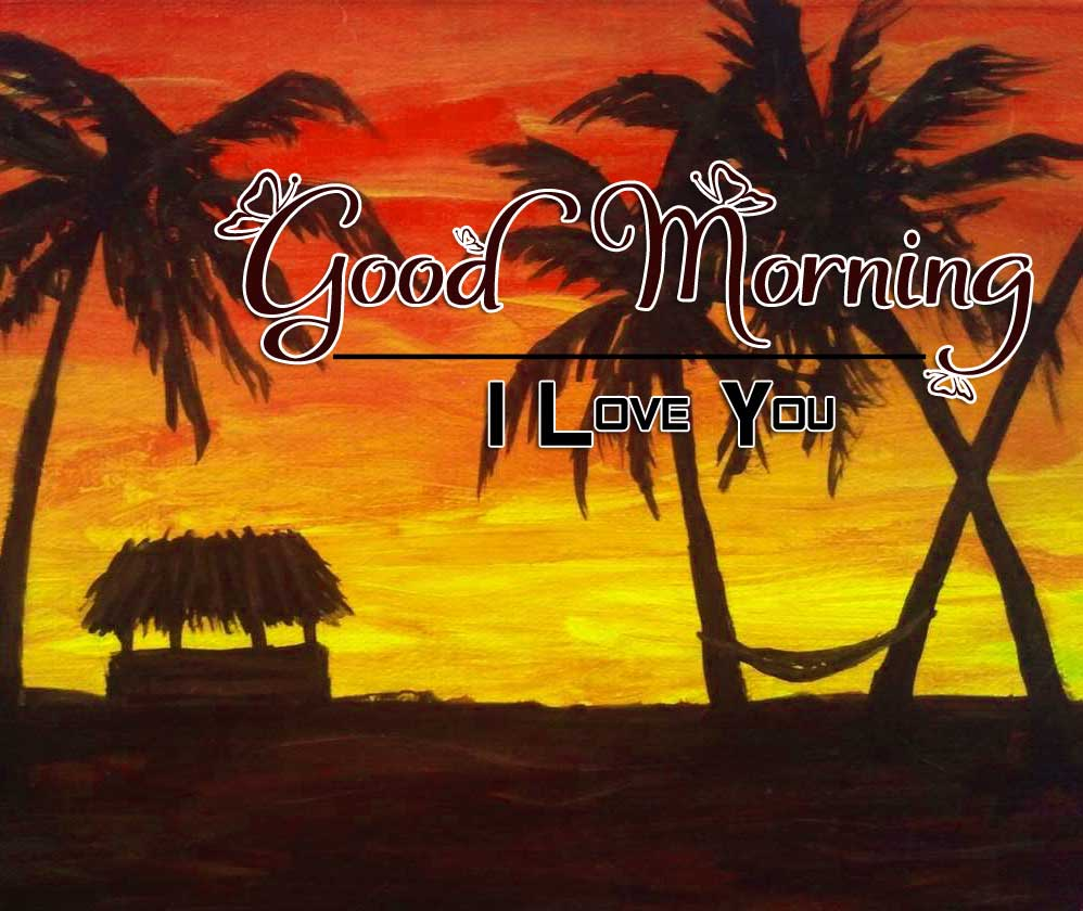 Good Morning Images Wallpaper 1