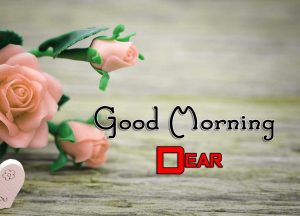 Good Morning Images Wallpaper 5