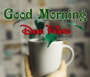 Good Morning Photo Images 2