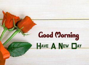 Good Morning Photo Pics