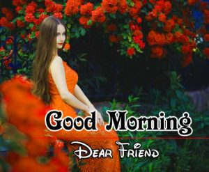 Good Morning Photo Pictures