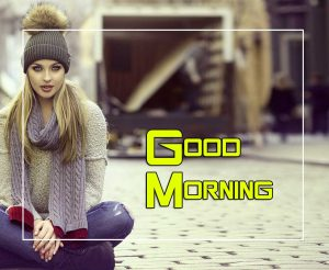 Good Morning Photo Wallpaper 2