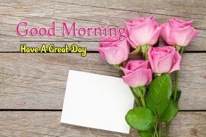 Good Morning Pics Hd FRee Download