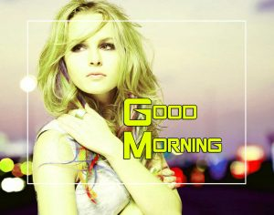 Good Morning Pics Hd Free 1