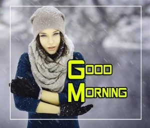 Good Morning Pics Pictures 1