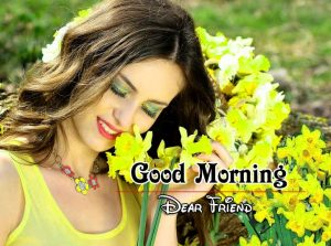 Good Morning Pictures Photo