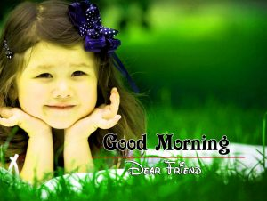 Good Morning Pictures Pics