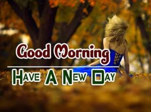 Good Morning Pictures Wallpaper
