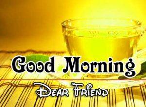 Good Morning Wallp aper Photo