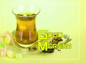 Good Morning Wallpaper 1