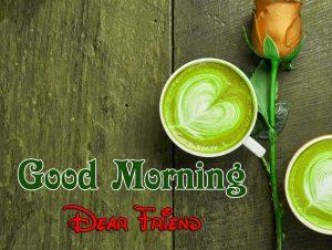 Good Morning Wallpaper Images 2