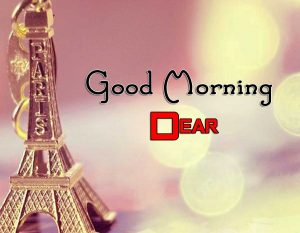 Good Morning Wallpaper Images 3
