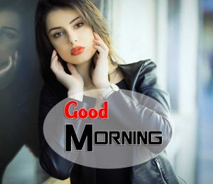 Good Morning Wallpaper Images 4