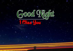Good Night 4k Wallpaper Wallpaper Download