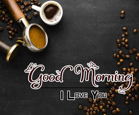 HD Good Morning Download Images 1