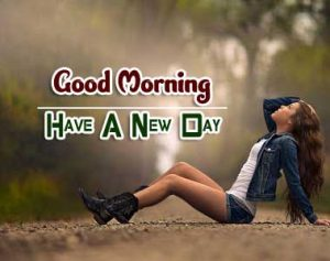 HD Good Morning Images 2