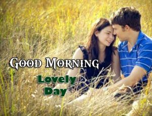 HD Good Morning Images Pics 3