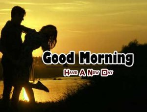 HD Good Morning Photo Images 3