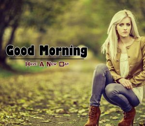HD Good Morning Pics IMages