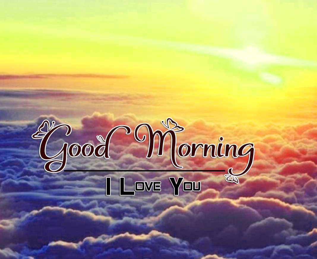 HD Good Morning Wallpaper Images 1