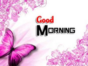 Hd Good Morning Download