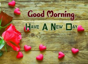 Hd Good Morning Download Images 5