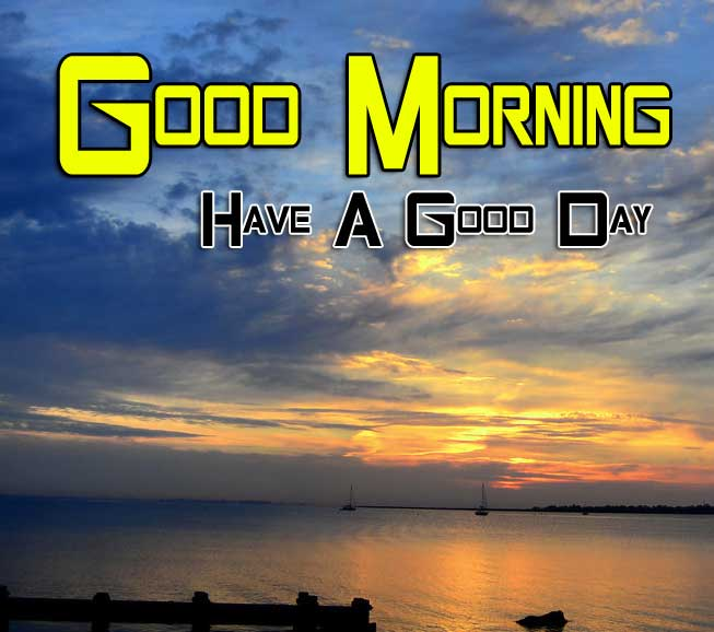 Hd Good Morning Download Images Hd 3