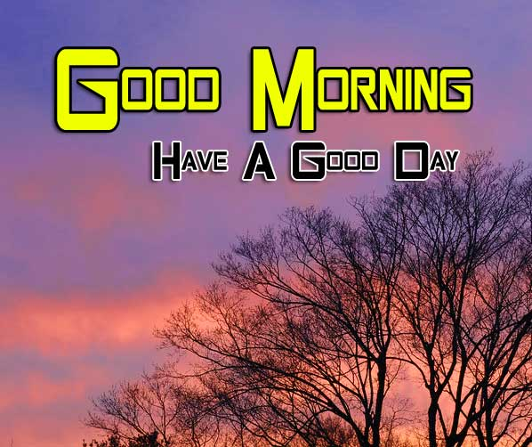 Hd Good Morning Images Download 2
