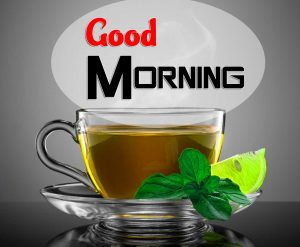 Hd Good Morning Images Download 4