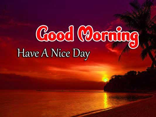 Hd Good Morning Images Free Wallpaper 2