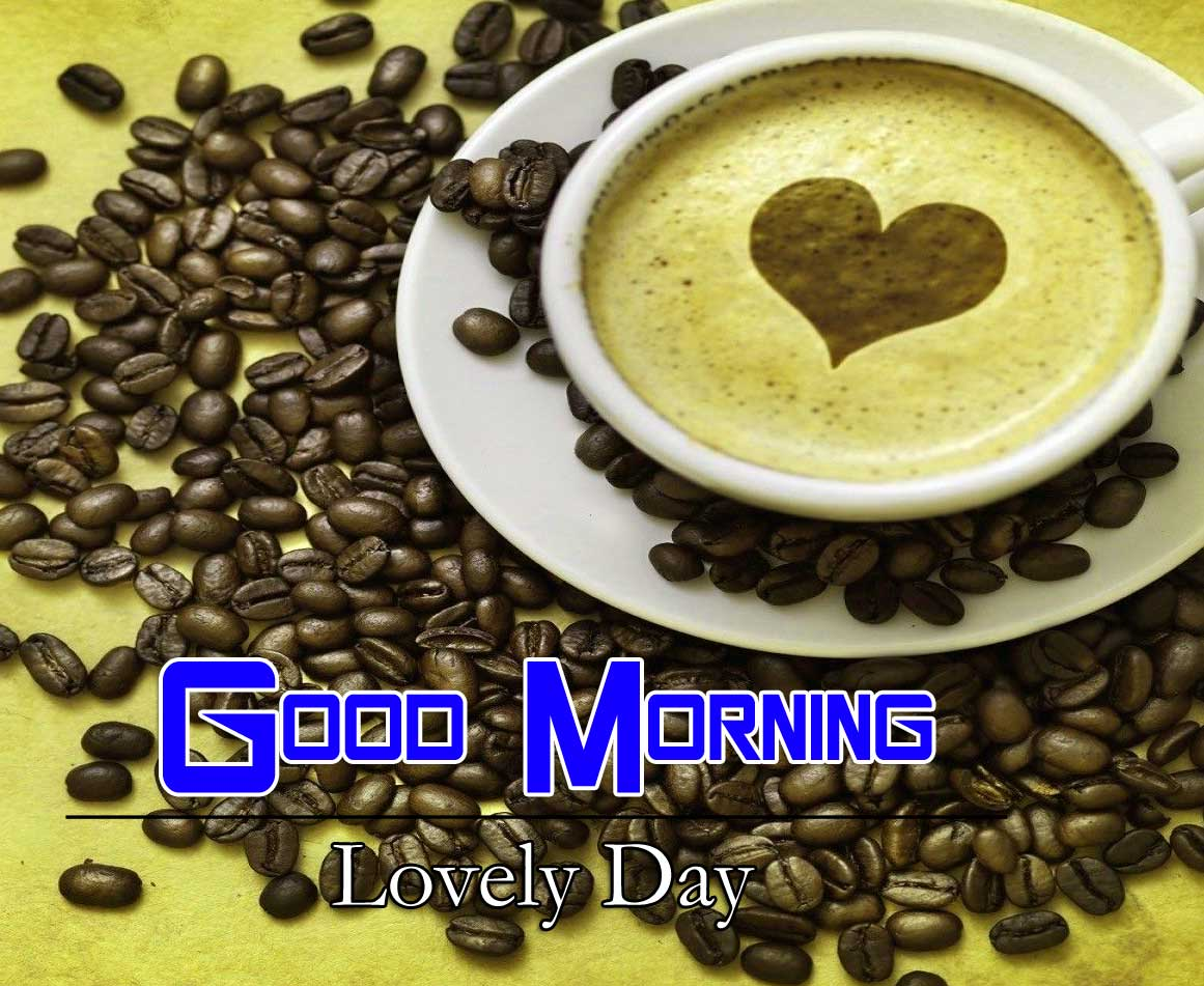 Hd Good Morning Images Photo 1