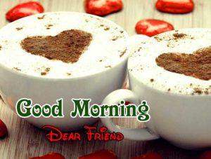 Hd Good Morning Images Pics 5