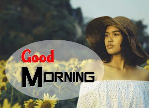 Hd Good Morning Images Pictures