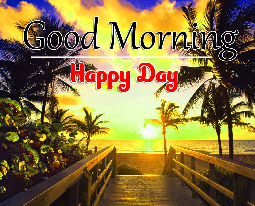 Hd Good Morning Images Wallpaper 2