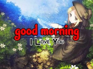 Hd Good Morning Images Wallpaper 4