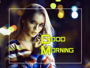 Hd Good Morning Photo Pics