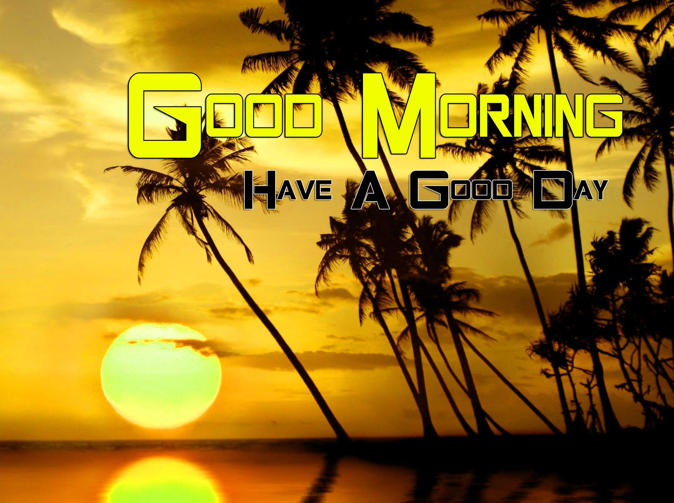 Hd Good Morning Pics Images 1