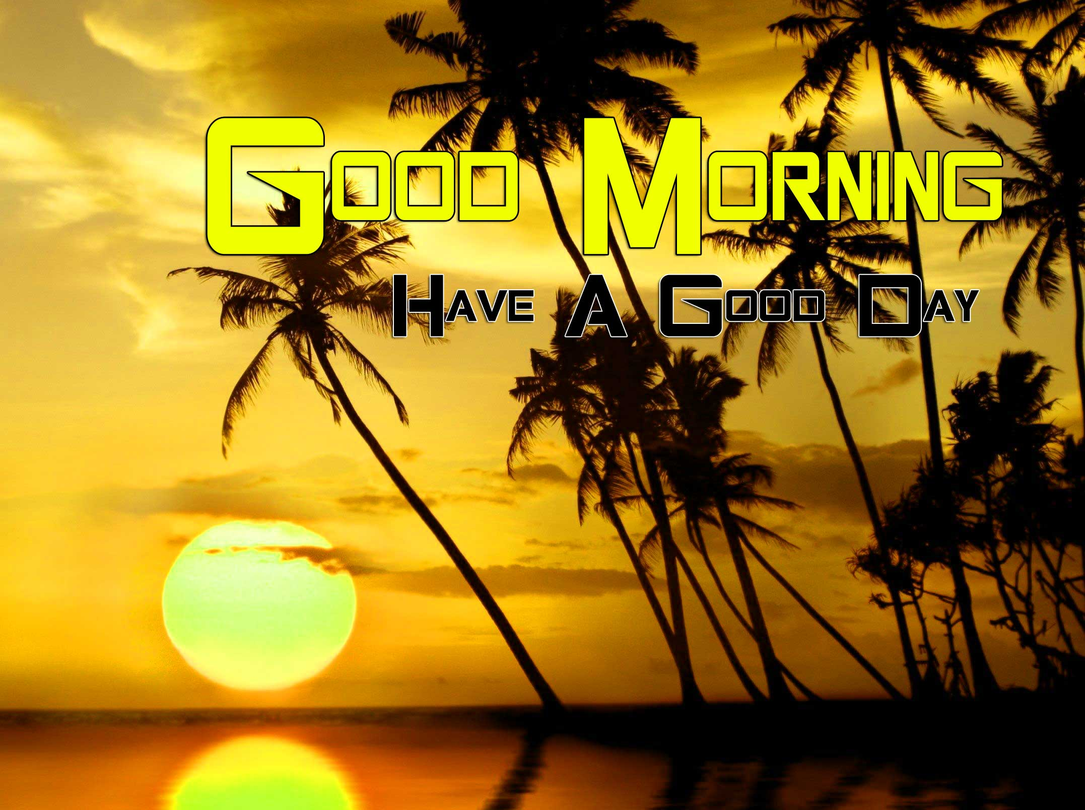 Hd Good Morning Pics Images 3