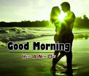 Hd Good Morning Pics Images 4