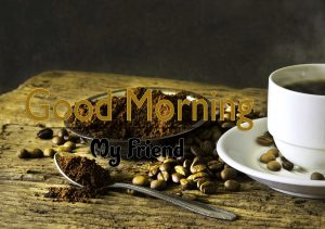 Hd Good Morning Pics Wallpaper