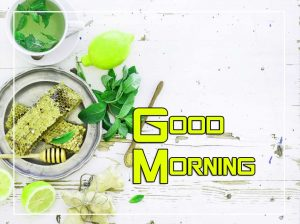 Hd Good Morning Pictures Images